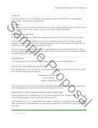 Sample Letter Of Proposal For Service Template Proposal For Services Digitalhustle Co