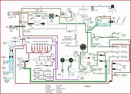 home wiring diagram for ups wiring diagram libraries ups n1 wiring diagram wiring diagram todaysups n1 wiring diagram completed wiring diagrams ethernet hub wiring