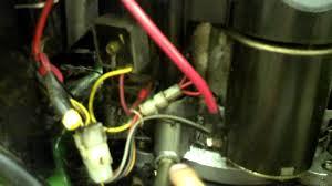 john deere x300 wiring diagram john deere x300 interlock module John Deere 332 Wiring Diagram john deere d140 wiring diagram wiring diagram john deere x300 wiring diagram john deere d140 wiring wiring diagram for john deere 332