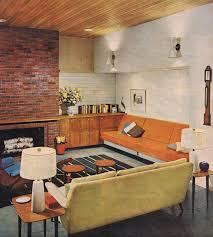 better homes and gardens interior designer. Better Homes \u0026 Garden 1962 Love The Rug, Pretty Much All Of It But And Gardens Interior Designer