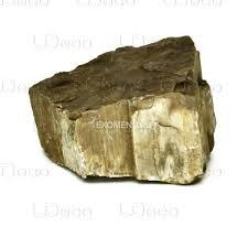 UDeco Fossilized Wood Stone <b>L</b> - <b>Натуральный камень</b>