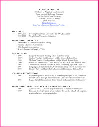 Graduate Student Resume Guidelines On Reliable Sources Of History Homework Help Ojt Resume 66