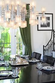 italian lacquer dining room furniture. Interesting Dining 156 Best Black Dining Chairs For Josie Images On Pinterest Simple Italian  Lacquer Room Furniture E