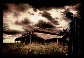country guitar background 17120 hd wallpapers in country telusers