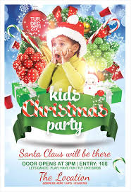 christmas event flyer template christmas event flyer templates 47 free premium stackeo me