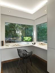 unusual modern home office. Unusual Ideas Design Modern Home Office Fine Decoration Houzz E