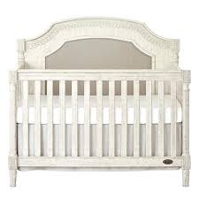 luxury baby luxury nursery. Designer Nursery Furniture Discoverskylarkcom Luxury Baby Cribs With Pretty Design