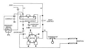 wiring electric motor diagrams the wiring diagram electric motor controls wiring diagrams 115v tm 5 4310 384