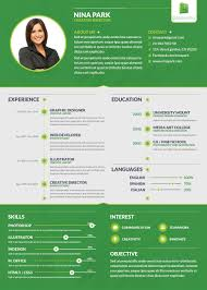 entry by ilyassmami for consultant profile templates contest entry 23 for consultant profile templates