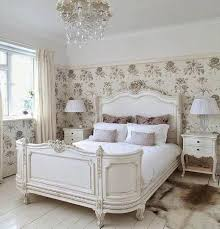 vintage looking bedroom furniture. Modern French Style Bedroom Furniture Classic Decorating Ideas For  Elegant Bedrooms In Vintage . Looking