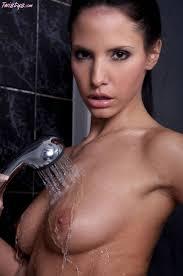 Monika Vesela Super Soaker. Online sexy nude porn stars.