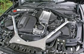 bmw 2014 f80 m3 s55 engine turbo inline 6 physically exposed bmw 2014 f80 m3 s55 engine turbo inline 6 physically exposed page 7