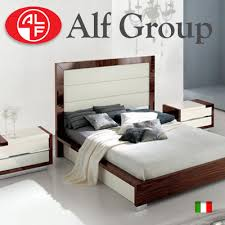 italian furniture brands on furniture pieces best furniture best furniture brands best best italian furniture brands