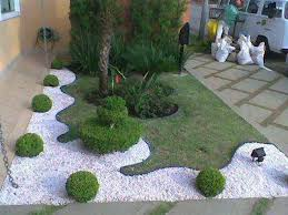 Small Picture rock garden designs australia Landscaping Gardening Ideas