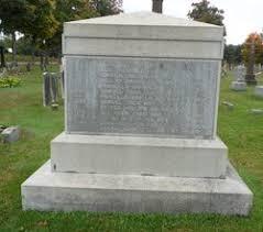 Priscilla Hunter Kent (1665-1695) - Find A Grave Memorial