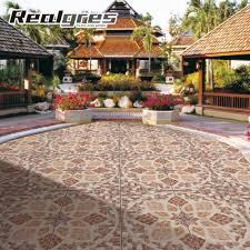 outdoor ceramic tiles rustic gres porcelain tile on wall ideas looking