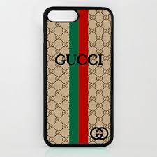 gucci 7 plus iphone case. gucci mane iphone 4 4s 5 5s 5c 5se 6 plus 7. danny devito phone case 7