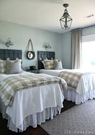 Country Paint Colors For Bedroom Bedroom Sea Salt Bedroom Modern On For  Best Paint Ideas Kitchen