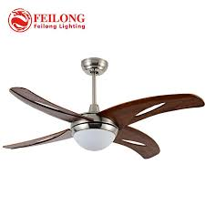 four blades single light hunter fans 42 inch indoor ceiling fan lamp 4218 decorative ceiling fans with light kit remote control ceiling fans ceiling