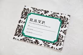 anniversary invitations invitations with response cards invite Wedding Invitations With Rsvp Cards Attached wedding invitations with response cards wedding invitations with rsvp cards attached