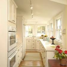track kitchen lighting. Traditional Kitchen Lighting Design, Pictures, Remodel, Decor And Ideas - Page 19 Track T