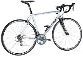 Ridley Orion Size Chart Ridley Icarus Summerbike 2013 Review The Bike List