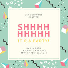 make free birthday invitations online design a party invitation online free how to create birthday