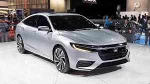 Honda City 2019 Price In Pakistan Honda City Honda New