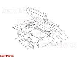 Fine caleffi zone valve wiring diagram images electrical circuit