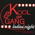 Ladies Night [Dynamic]