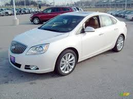 buick verano 2014 white. white buick verano 2012 2014 autowpapers cool cars wallpapers