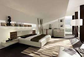 Schlafzimmer, Interessant Schlafzimmer Wandgestaltung Mit Farbe Design:  Schrecklich Schlafzimmer Wandgestaltung Ideen