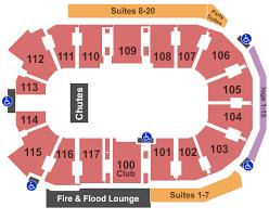 Pbr Monster Energy Tour Tickets Sat Oct 19 2019 7 00 Pm
