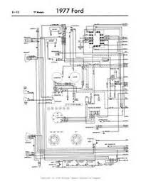 wiring diagram for ford f images 1977 ford f250 wiring harness 1977 wiring diagram and
