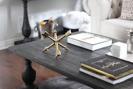 homesense table decor