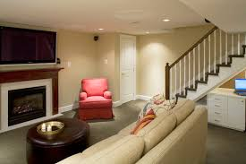 basement remodeling baltimore. Row Home Remodel Traditional-basement Basement Remodeling Baltimore T