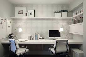two person desk home office. Two Person Desk Home Office Multi