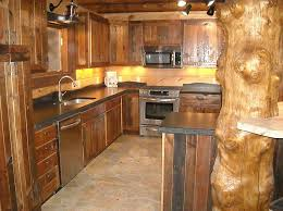 frontier cabinetry crafts unique custom residential and commercial cabinets and flooring s