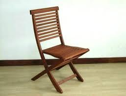 folding chairs costco lifetime chairs chair chairs lifetime folding patio chairs costco