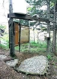 outside shower ideas outdoor shower ideas outside shower ideas outdoor shower basic outdoor shower ideas shower