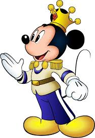 mickey rey 01