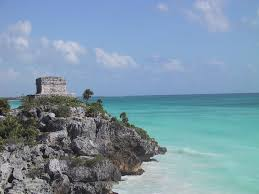 Tulum Resort Map Pictures to Pin on Pinterest   ThePinsta likewise Map Of Tulum Restaurants Pictures to Pin on Pinterest   ThePinsta further Archivio di Immagini   galleggiante  diapositiva  spiaggia besides Тулум на карте мира   Подробные карты further Map Of Downtown Tulum Pictures to Pin on Pinterest   PinsDaddy also Mapa De Chetumal A Tulum Pictures to Pin on Pinterest   PinsDaddy additionally Intima Resort Mesmerizing Map Of Mexico Beach Resorts additionally Pdf Map Of Tulum Pictures to Pin on Pinterest   ThePinsta moreover Tulum Tourist Map Mexico Mappery Things To Do   Also Of besides Nudism quaint village pictures free download together with Maps Of Hotels In Tulum Mexico Pictures to Pin on Pinterest. on 1852x2454