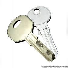 Uma chave quebrada dentro da fechadura é um contratempo bastante sério para qualquer um. Copia De Chave Quebrada Chaveiro Chave Automotiva