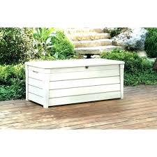 lifetime deck storage box outdoor deck storage box outdoor patio storage bench and plus furniture box deck outdoor gray outdoor outdoor deck storage box