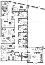 office design floor plans. overwhelming medical office floor plans picture 1087 design