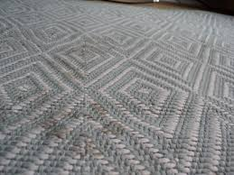 dash and albert indoor outdoor rug reviews designs in rugs on incredible marvelous threshold everythi company by annie selke canada stockists dot stair