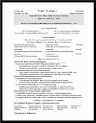 s associate cashier job description resume job description for retail cashier resume examples cashier resume volumetrics co sample resume for cashier position example resume for