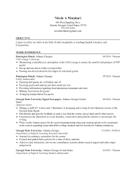 Resume -6--page1