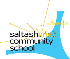 saltash net community school