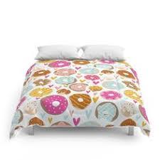 22 Best Bedding Ideas images | Bed linens, Bed frames, Bed Linen